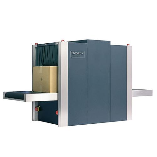 HI-SCAN 100100V csomag- és rakományátvizsgáló röntgenberendezés
