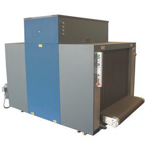 HI-SCAN 130100T csomag- és rakományátvizsgáló röntgenberendezés