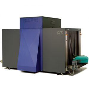 HI-SCAN 130130T-2is csomag- és rakományátvizsgáló röntgenberendezés