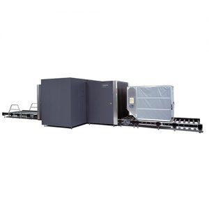 HI-SCAN 180180-2is pro csomag- és rakományátvizsgáló röntgenberendezés