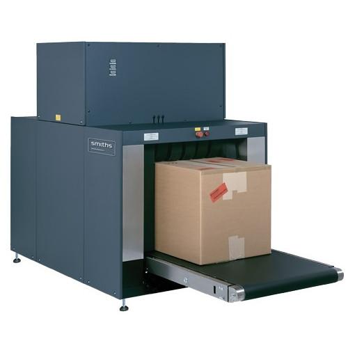 HI-SCAN 9075 csomagátvizsgáló röntgenberendezés