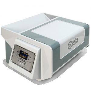 EMIS-MAIL postai csomagátvizsgáló röntgenberendezés