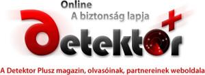 Detektor Plusz Online