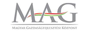 Magyar Gazdaságfejlesztési Központ
