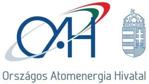 OAH-logo