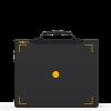 NOVO 15WS detektorpanel