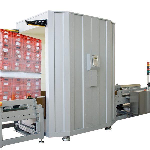 bk050-9